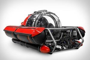 u-boat-c-explorer-5-xl